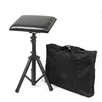 Portable Convention Armrest&Tray