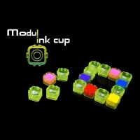 Modul Ink Cups 100 шт.