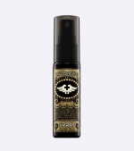 Spray Tattoo Revive, 30 ml