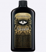 Soap Tattoo Revive, 500ML