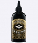 Stencil Tattoo Revive, 250 ml