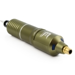 Equaliser Proton Pen Army Green