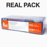 Realistic Needles Pack
