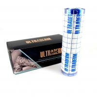 UltraDerm Film Bandage Roll